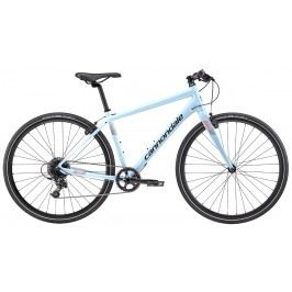 Cannondale Quick Womens 2 T