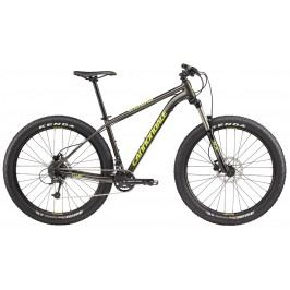 Cannondale Cujo 3 275+ S