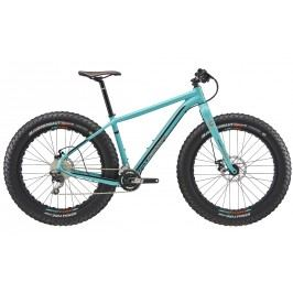 Cannondale Fat Caad 3 M