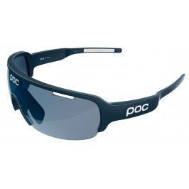 Poc sluneční brýle DO Half Blade Navy Black 20.4