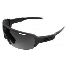 Poc sluneční brýle DO Half Blade Uranium Black 10.0