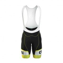 Alé Krátké cyklistické kalhoty Sprinter Velikost L