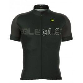 Alé Letní cyklistický dres pánský Excel Basic Velikost M