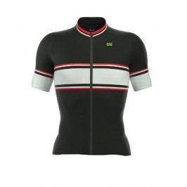 Alé Letní cyklistický dres pánský Prr 2.0 Speedfondo- XL