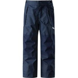 Reima Dětské kalhoty Lento Raspberry Navy