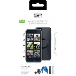 Pouzdro SP CONNECT Multi Activity Bundle Samsung S7 Edge