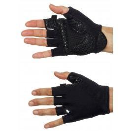 Assos summerGloves_S7 Black L