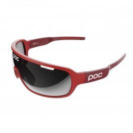 Poc brýle DO Blade Bohrium Red Violet/Silver Mirror 10.0