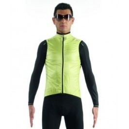 Assos vesta sV.blitzFeder safety Yellow XL