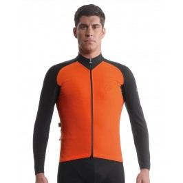 Assos bunda iJ.tiburu_evo re Orange XL