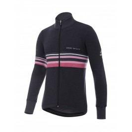 Santini dres LS Merino Wool Giro 2017 L