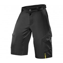 Mavic Crossmax Pro Short 2017 Black XL