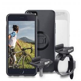SP Connect SP Bike Bundle Samsung S7 edge