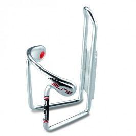 Elite košík Ciussi Gel stříbrný