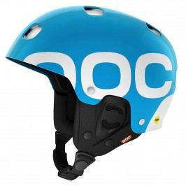 Poc Receptor Backcountry Mips 16/17