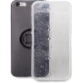 SP Connect Weather Cover iPhone 7+/6s+/6+
