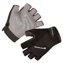 Endura Hummvee Plus Mitt: Black XS