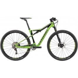Cannondale Scalpel Si Carbon 3 2017