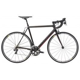Cannondale Super Six Evo Carbon Ultegra Di2 56