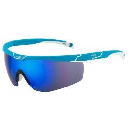 R2 Sportovní sluneční brýle Speedy At088D