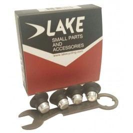 Lake hroty  Mtb kit