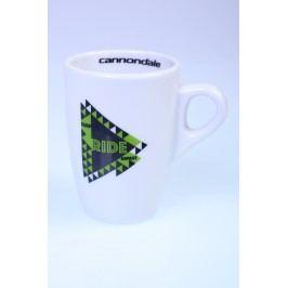 Cannondale hrneček espresso 6 ks