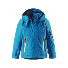 Reima Reimatec® zimní bunda Regor Blue vel.128