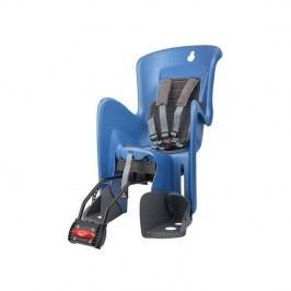 Polisport Dětská sedačka Bilby RS modro-šedá