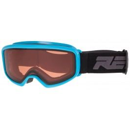 Relax Lyžařské Brýle Arch Htg54 Dětská