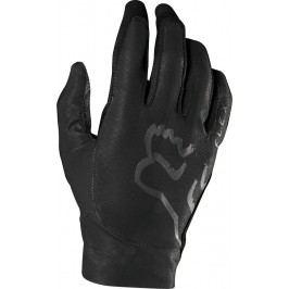 Fox Flexair Glove Black XL