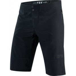 Fox Altitude Short Black 34