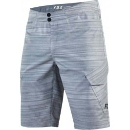 Fox Ranger Cargo Heather Short Heather Grey 34