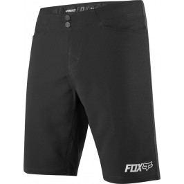 Fox Ranger Wr Short Black 32