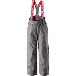 Reima Reimatec® zimní kalhoty Procyon Soft Grey vel.116