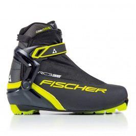 Fischer Rc3 Skate 2017/18 EU 45