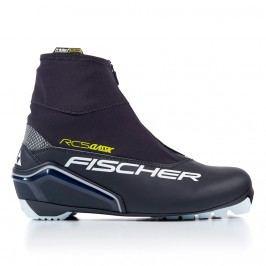 Fischer Rc5 Classic 2017/18 EU 47