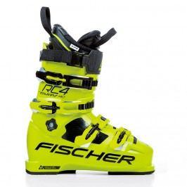 Fischer Rc4 Curv 140 Vacuum FF 2017/18 285
