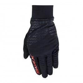 Swix rukavice pán. NaosX černá 11/Xxl