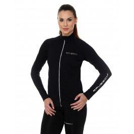 Brubeck dámská mikina Athletic black S