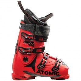 Atomic Hawx Prime 120 17/18