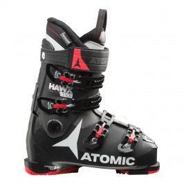 Atomic Hawx Magna 110 17/18