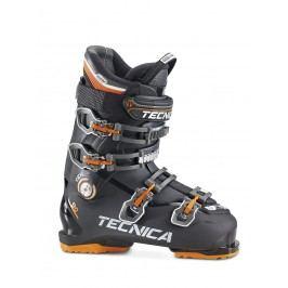 Tecnica Ten.2 90 HV 17/18