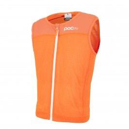 Poc Chránič 20021 Pocito Vpd Spine Vest Fluorescent Orange S