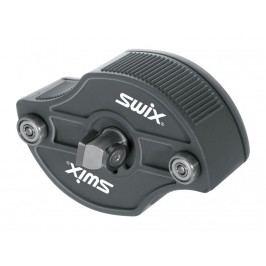 Swix Nástroj na úpravu zkosení boků Swix Racing