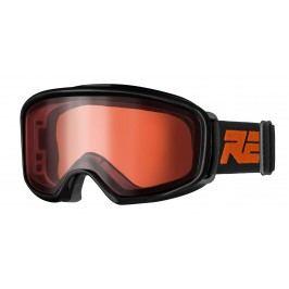 Relax Lyžařské Brýle Arch Htg54A Dětská