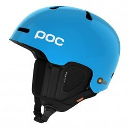 Poc Fornix Backcountry Mips Radon Blue M-L