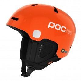 Poc Pocito Fornix Pocito Orange XS-S