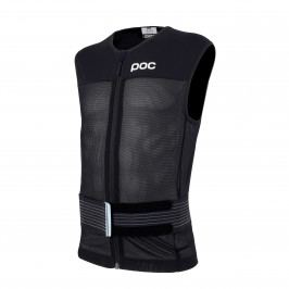 Poc Chránič 20450 Spine Vpd air vest Uranium Black M/Regular