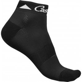 Castelli Brillante Sock black S/M
