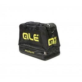Alé Cestovní taška Bag Uni